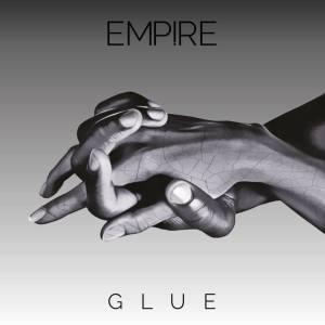 Empire Glue