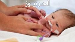 ادعية لتسهيل الولادة مستجابة باذن الله