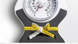 الايورفيدا لتخفيف الوزن الزائد في البطن تعرف على أهم العلاجات الطبيعية
