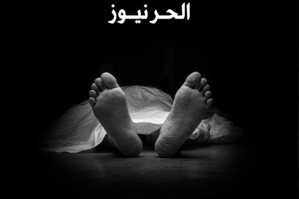 هل سكرات الموت طويله واهم علامات سكرات الموت