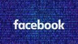 أغلفة وصور فيس بوك كلمات انجليزية 2020