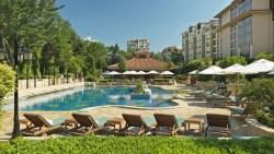 أفضل فنادق في اسطنبول 5 نجوم 2020