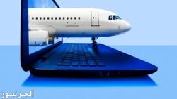 هل يمكن استرجاع قيمة تذكرة الطيران