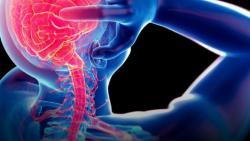 هل يشفى مريض نزيف المخ