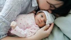 ما المشكلات التي قد تواجه الام اثناء النفاس