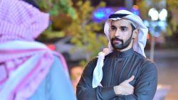 سناب عبدالله الجمعه