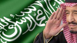 كلمات عن رؤية 2030 .. اجمل عبارات عن رؤية 2030 السعودية