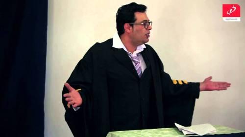 تفسير رؤية المحكمة في المنام