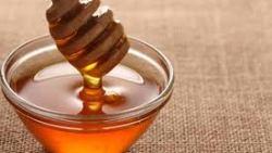 تفسير حلم هدية العسل في المنام