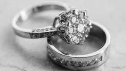 تفسير رؤية الخاتم الفضة للنابلسي في الحلم