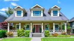 تفسير حلم المنزل الواسع في المنام