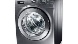تفسير حلم غسل الملابس في الغسالة في المنام