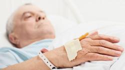 تفسير حلم المرض بالسرطان في المنام