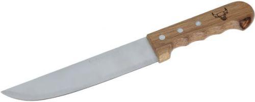 تفسير حلم الامساك بسكين في المنام