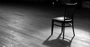 تفسير حلم الكرسي في المنام