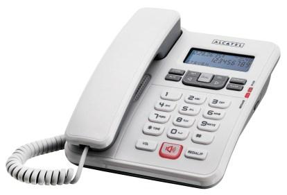 تفسير حلم الهاتف الثابت في المنام