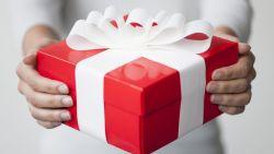 تفسير حلم الهدايا الكثيرة في المنام
