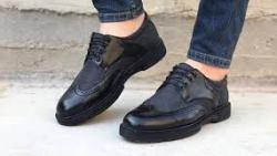 تفسير حلم الحذاء للرجل المتزوج في المنام