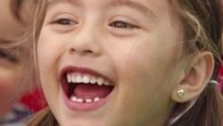 تفسير رؤية الضحك والابتسامة في المنام