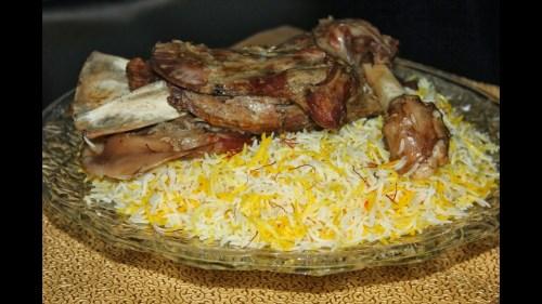 تفسير حلم الأرز غير المطبوخ في المنام