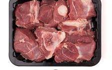 تفسير حلم اللحم النيء في المنام