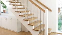 تفسير حلم الدرج المقطوع في المنام