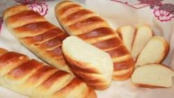تفسير حلم شخص اعطاني خبز في المنام