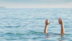 تفسير رؤية الغرق في المسبح