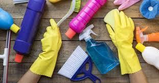 تفسير حلم الميت يطلب تنظيف البيت في المنام