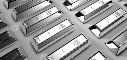 تفسير رؤية الحلق الفضة في المنام