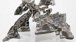 تفسير رؤية شراء الفضة في المنام