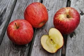 تفسير حلم التفاح الفاسد في المنام