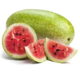 تفسير حلم تقطيع البطيخ في المنام
