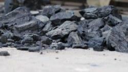 تفسير حلم الفحم المشتعل في المنام