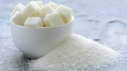 تفسير حلم السكر الأبيض في المنام