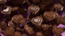 تفسير حلم إعطاء الميت الشوكولاتة في المنام