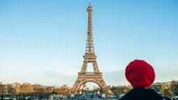تفسير حلم سقوط البرج في المنام