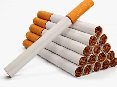 تفسير حلم اعطاء الميت سيجارة في المنام