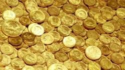 تفسير حلم النقود الورقية في المنام