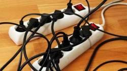 تفسير حلم نار في عمود الكهرباء بالمنام