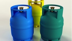 تفسير حلم تركيب أسطوانة الغاز في المنام