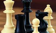 تفسير حلم رؤية الملك في لعبة الشطرنج في المنام