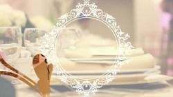 تفسير حلم عقد القران للمتزوج في المنام