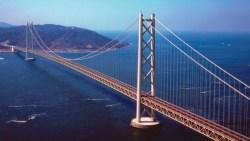 تفسير حلم الجسر الخشب في المنام