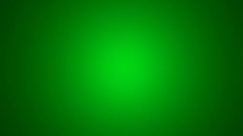 تفسير حلم اللون البنفسجي الغامق في المنام
