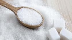 تفسير حلم اعطاء السكر في المنام