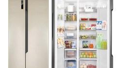 تفسير حلم الثلاجة المفتوحة في المنام