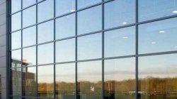 تفسير حلم الزجاج للعزباء في المنام