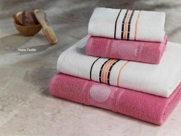 تفسير حلم شراء منشفة في المنام