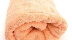تفسير حلم المنشفة المتسخة في المنام